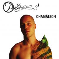 Chamäleon Pitvalid