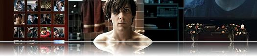 Screenshot der Seite http://www.benx.kinowelt.de/ vom 22.11.2011