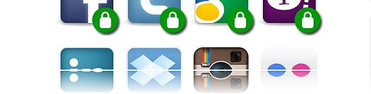 App-Permissions aufheben