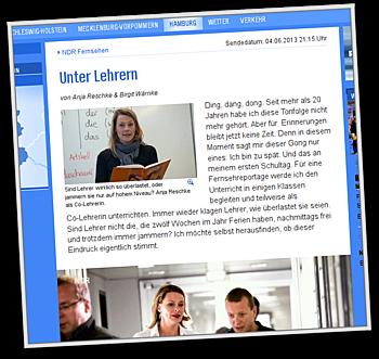Screenshot NDR - 2013-06-09