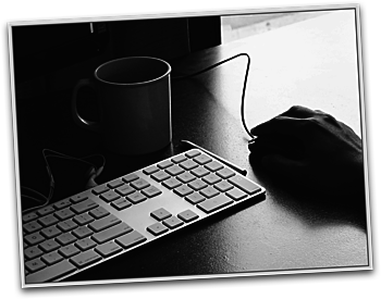 Digitale Unterrichtsvorbereitung