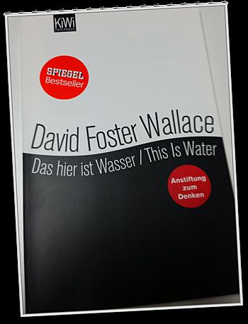 WASSER_klein