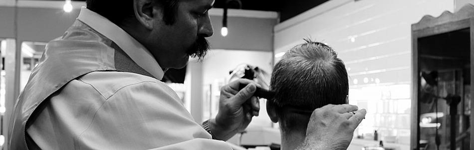 L'oreal Beauty School – Von nun an ging's bergab…