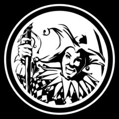 HerrSpitau.de